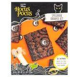 Cookies, Cupcakes, Brownies, and More! These Hocus Pocus Baking Kits Are a Glorious Treat