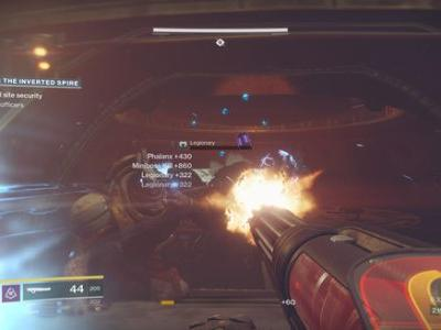 Bungie Details Drastic Changes Coming to Destiny 2 Nightfall Strikes, New Prestige Raid Loadout Challenges