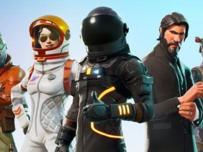 Fortnite Season 3: check out John Wick and other new outfits, pickaxes, gliders, back bling and Battle Pass cost