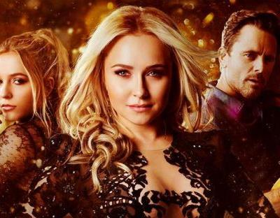 Nashville Season 6 to be the Final Season