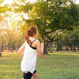I Ran 2 Miles Every Day For 2 Weeks - Here's What I Learned