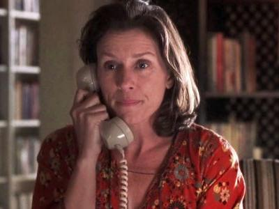 Frances McDormand's 10 Greatest Roles, Ranked