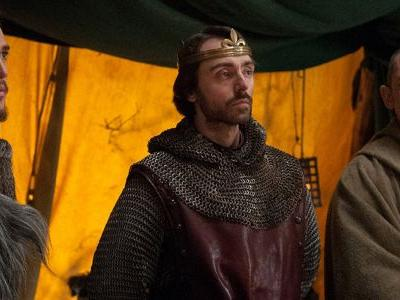 The Last Kingdom Season 4: 10 Things That Could Happen