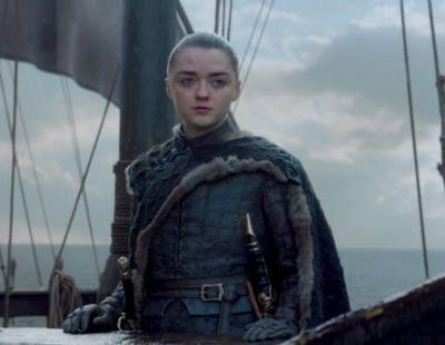 Will There Be A 'Game Of Thrones' Sequel? The HBO President Has A Message For Fans