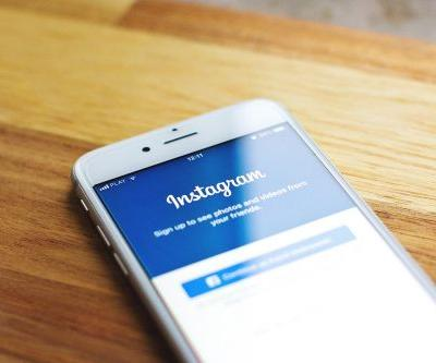Instagram Reportedly Breaks Data Privacy Law Over Children's E-mail Address; May Face Huge Fines