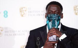 A Complete List Of All The Winners From The 2018 BAFTAs