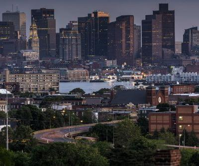 Boston's Tech Agenda for 2018: 3 Questions, 3 Sectors to Watch