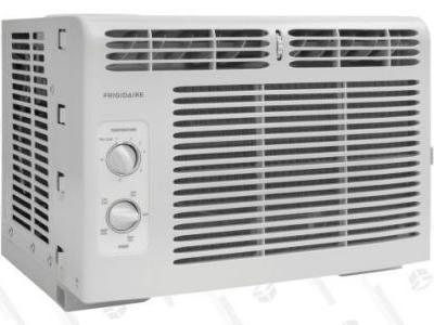 Save On This Affordable Air Conditioner Now,BeforeIt Gets Too Hot