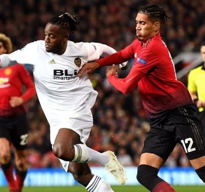 Valencia vs Manchester United Betting Tips: Latest odds, team news, preview and predictions