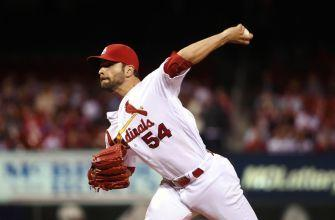 Atlanta Braves: Prospect capital leads to trade for Jaime Garcia