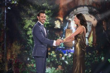 Do 'Bachelor' Contestants Get Paid? The Answer Is A Little Upsetting