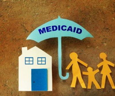 California mistakenly enrolled approximately 450K under Medicaid expansion, federal report finds