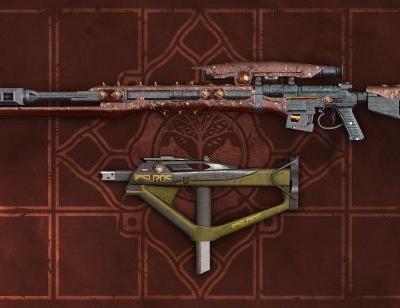 Destiny 2: Niobe Labs solved, matchmaking changes in the works, Iron Banner returns next week