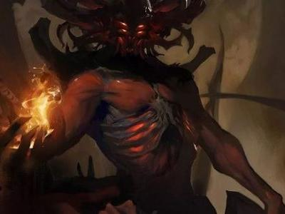 Blizzard 'Feels Fortunate' to Have Passionate Diablo Fans, Says It's an Important 'Tent Pole' Franchise