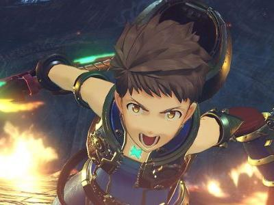 Xenoblade is far from niche: Xenoblade Chronicles 2 sold over 1.7 million copies