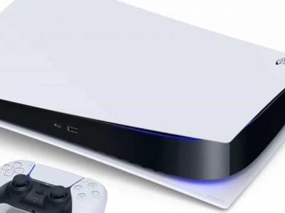 Sony PlayStation 5 Price May Beat Out Xbox Series X