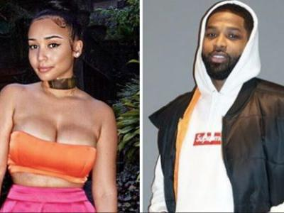 Fans Are Shading Tristan Thompson on Ex Jordan Craig's Insta: 'Girl, You Dodged a Bullet'