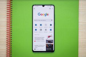 Get Dark mode on the Chrome app for Android by following these simple directions