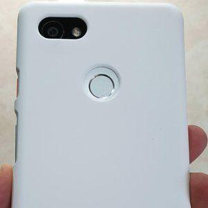 Google Pixel 3 XL & Pixel 2 XL cases will not be interchangeable, images confirm