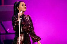 Watch Kacey Musgraves Bring Out 'RuPaul's Drag Race' Winners at Her L.A. Concert