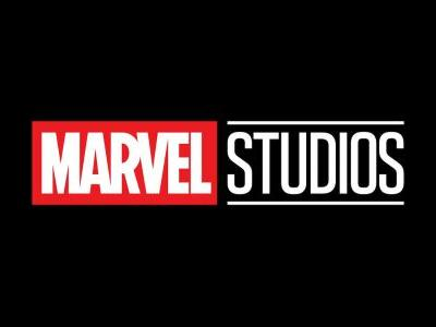 No Hall H Panel for Marvel Studios at SDCC This Year