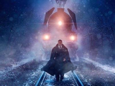 'Murder on the Orient Express' Trailer: Kenneth Branagh and His Mustache Will Solve a Mystery