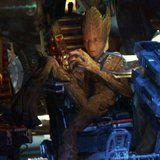 I Just Found Out What Groot's Last Line in Infinity War Means, and I Can't Stop Crying