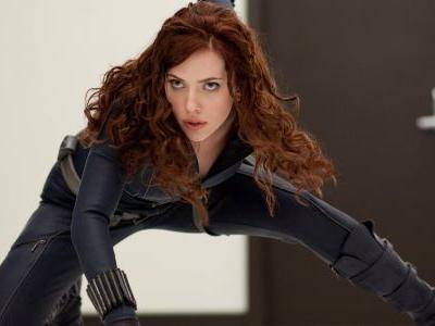 Black Widow Standalone Film Hires Ned Benson for Script Rewrite