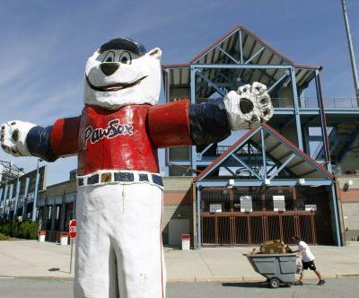 Worcester succeeds in wooing the PawSox; Red Sox chairman confirms move