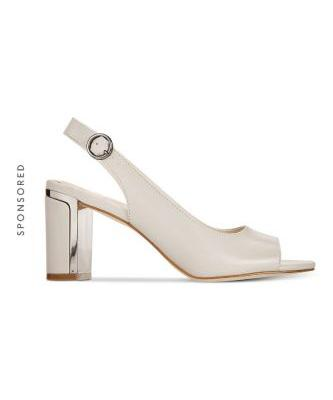 Sandals You Can Actually Wear to Work This Season