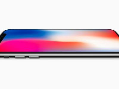 Apple is reportedly developing its own thinner, brighter screens
