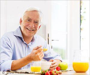 Top Summer Health Tips for Elderly People to Beat the Heat