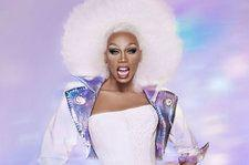 'RuPaul's Drag Race' Fans React To Divisive 'All Stars 4' Finale
