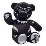 Hurry Up and Grab One of These Black Panther Build-a-Bears For Your Kid Before They're Gone!