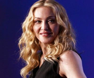 Madonna Will Write and Direct Her Upcoming Biopic