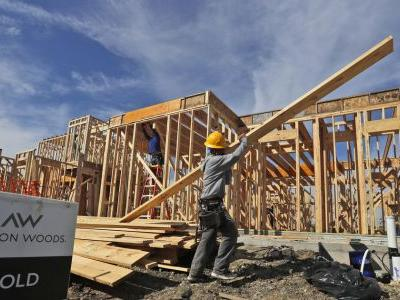 US new-home sales rose 3.7 percent in December