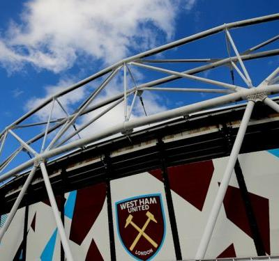West Ham boost London Stadium capacity to 60,000