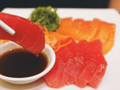 Tamari: Healthier, Gluten-Free Soy Sauce Substitute or Just Another Sodium-Filled Condiment?