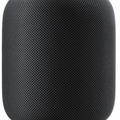 First Impressions From New HomePod Owners: Siri's Voice Detection is 'Phenomenal,' Audio Quality is 'Immediately Evident'