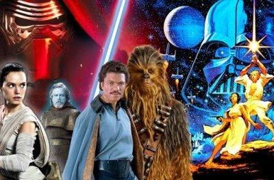 Lucasfilm Views Star Wars 9 as Course Correction for Recent