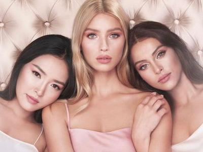 The 16 Best Charlotte Tilbury Products You Can Now Buy at Sephora