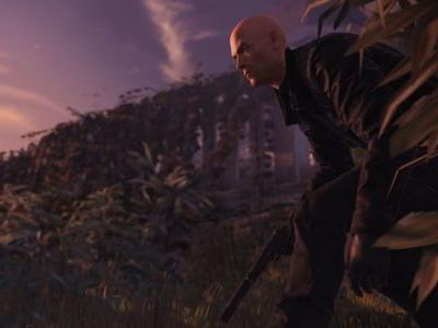 Hitman 2 features new experience system and difficulty settings