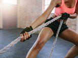 Physically fit women are 90% less likely to develop dementia