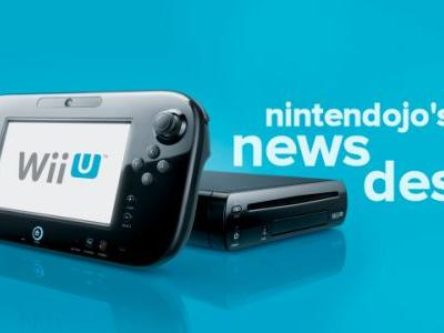 Limited Run Games is Releasing a Wii U Game