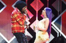 Watch Cardi B & Offset's Best Performances Together
