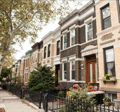 New York City homeowners are cutting prices in a way not seen since the financial crisis