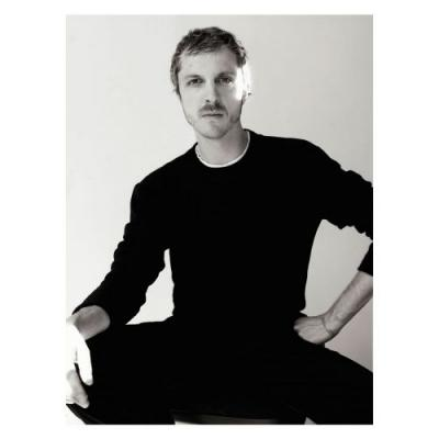 Glenn Martens Is The Next Diesel Red Tag Project Collaborator