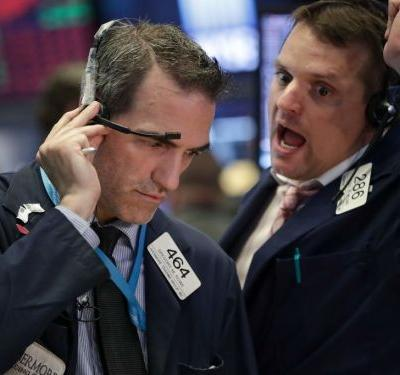 'New uncertainties abound:' What Wall Street's biggest firms are saying about the stock market's sell-off