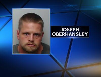 Indiana man accused of killing and eating ex-girlfriend found fit to stand trial