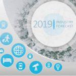 2019 Industry Forecast Update: Global airfares rise